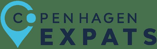 copenhagen expats logo